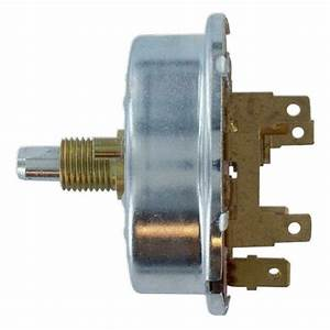 Combination Switch Fits John Deere 720 730 840 Diesel