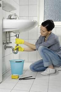 Abfluss Verstopft Waschbecken : badezimmer waschbecken abfluss reinigen inspiration design raum und m bel f r ~ Sanjose-hotels-ca.com Haus und Dekorationen
