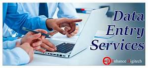 Best Brochure Software Offshore Data Entry Services In India Data Entry