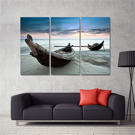 Dropshipping Oil Painting Canvas Beach Landscape Boat Wall. Decorative Top Sheets. Cheap Decorating Ideas For Wedding Reception Tables. Living Room Decor Sets. Exam Room Chairs. White Anchor Wall Decor. Private Rooms Nyc. Hotel Rooms For Rent. Home Furniture Decorating Ideas