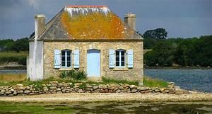 Le Clos Des Jardiniers Vannes : maison pecheur bretagne segu maison ~ Premium-room.com Idées de Décoration