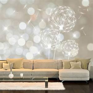 Fototapete Für Schlafzimmer : die 25 besten ideen zu fototapete auf pinterest fotomotive wald tapete und wandbilder ~ Sanjose-hotels-ca.com Haus und Dekorationen