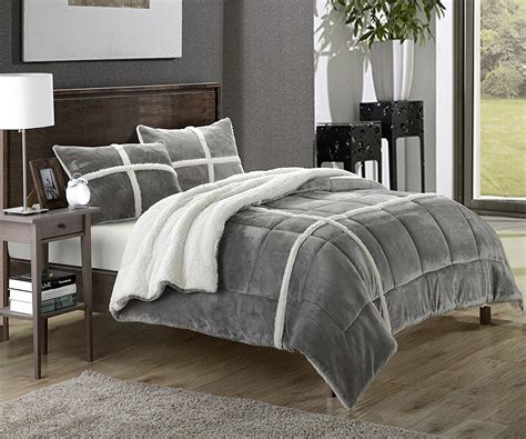 silver comforter set black and silver bedding sets ease bedding with style