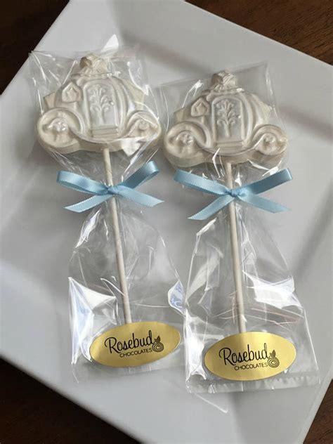 princess bridal shower theme ideas themes decorations