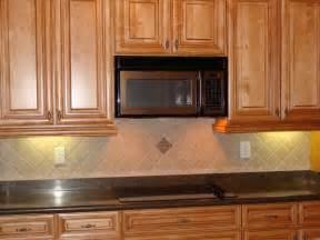 backsplash for small kitchen kitchen kitchen design with small tile mosaic backsplash ideas backsplash ideas for kitchens