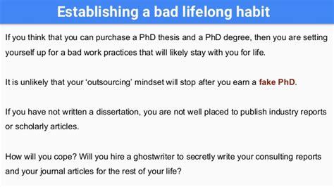 Popular Dissertation Methodology Ghostwriters Service For School by Popular College Essay Ghostwriter Service Admission