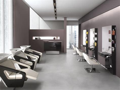 mobilier de coiffure et pour mobilier coiffure beauté meubles et accessoires pour