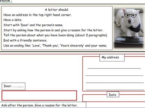 ks  letter planning template  newromantic