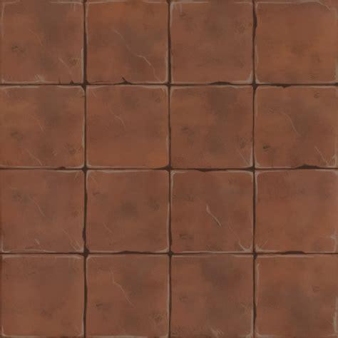 Floor Texture  Textures  Pinterest  Floor Texture