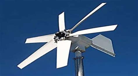 Альтернативные источники энергия ветра плюсы и минусы