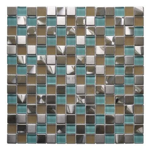 pose carrelage mosaique mural tendance carrelage de salle de bain devis travaux gratuit 224 la rochelle