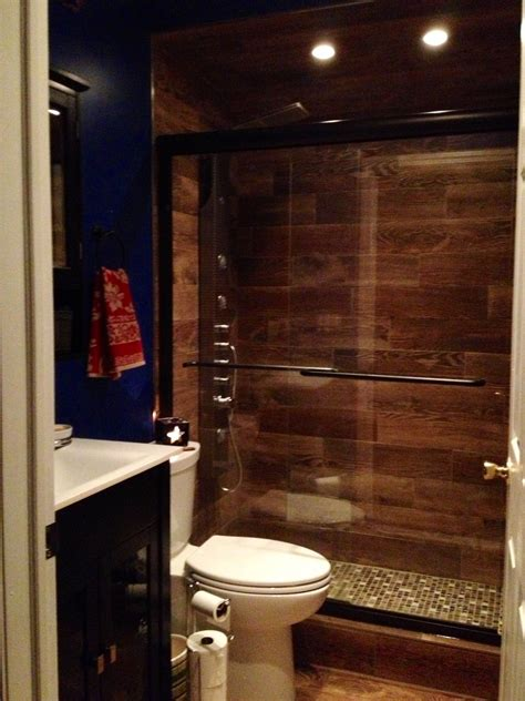 Bathroom Ideas Shower Only by Small Bathroom Designs With Shower Only Home Ideas And