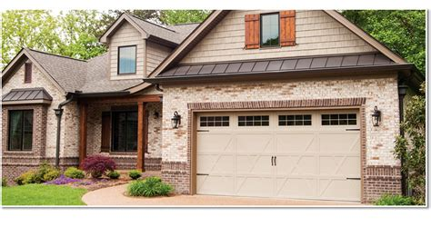 precision garage doors precision garage door st louis repair openers garage