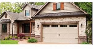 Garage Saint Louis : precision garage door st louis repair openers garage doors ~ Gottalentnigeria.com Avis de Voitures