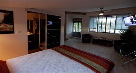 chambres d hôtes à arles chambres d 39 hôtes à arles chambres d 39 hôtes