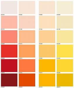 Warme Farben Wohnzimmer : farbenvielfalt ~ Buech-reservation.com Haus und Dekorationen