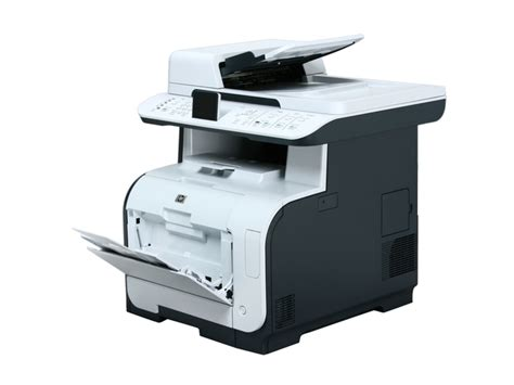 This page contains the driver installation download for hp color laserjet cm2320fxi mfp in supported models (sb700) that are running a supported these driver(s) may not work with your computer. HP Color LaserJet CM2320fxi MFP download instruction ...