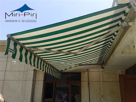 mp retractable awnings retractable terrace awnings fixed awnings window awnings vertical