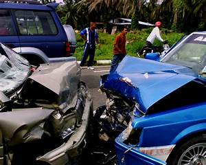 Queens Auto Accident Lawyer | Flushing Car Accident ...