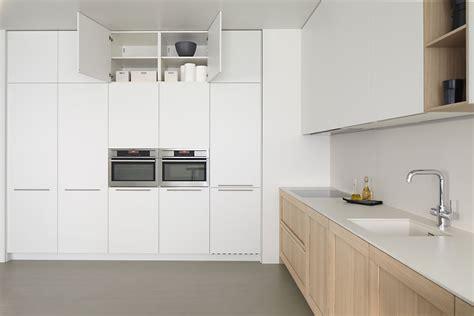ideas  decoracion de cocinas estudio de cocinas