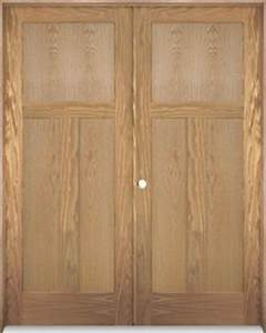 1000 images about doors on pinterest double doors barn With 60x80 barn door