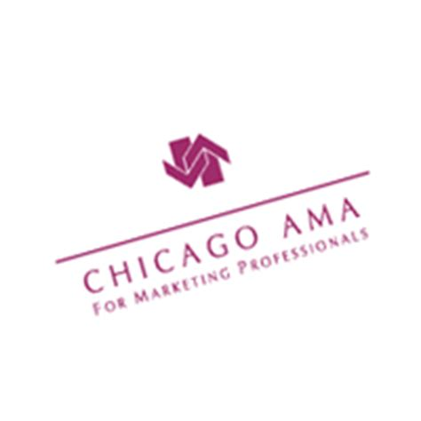 Chicago Ama, Download Chicago Ama  Vector Logos, Brand. Heating And Cooling Des Moines Ia. Auto Insurance Pensacola Fl Law School In Nj. Covenant Security Services Hp Printer Toners. First Domain Registered Locksmith Palos Verdes. Create A Chat Website For Free. Plumbing Services Price List. Bathroom Remodel Pittsburgh Dr Dolitsky Ent. Cable Providers In Boston Goodwill Donate Car