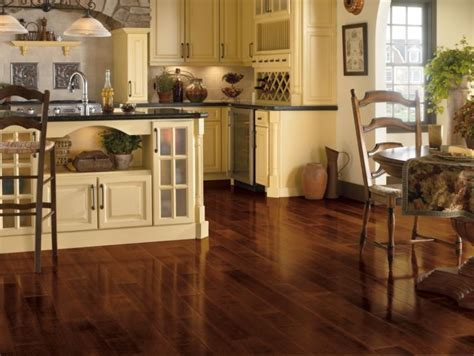 Engineered Hardwood Flooring   Engineered Wood Flooring
