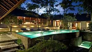 a la recherche de la plus belle maison du monde archzinefr With exceptional la plus belle maison du monde avec piscine 3 a la recherche de la plus belle maison du monde archzine fr