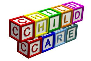 home day care home daycare family child care