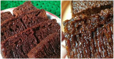 We would like to show you a description here but the site won't allow us. TUKANG ROTI: Resep Caramel Cake / Sarang Semut Hanya 3 Telur. Kenyal dan Nyarang Banget ...