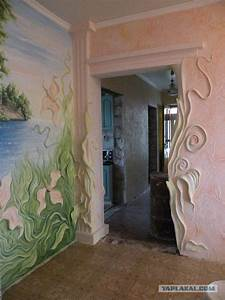 52 best bas relief wall images on pinterest plaster art With best brand of paint for kitchen cabinets with papier mache wall art