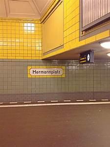 öffentliche Verkehrsmittel Leipzig : berlin neuk lln u bahnhof hermannplatz tiles in 2019 ~ A.2002-acura-tl-radio.info Haus und Dekorationen