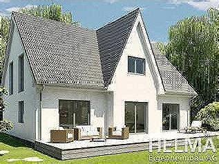 Haus Kaufen Hannover Laatzen by H 228 User Kaufen In Rethen Laatzen
