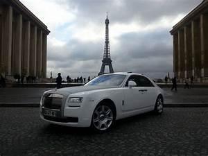 Rolls Royce Occasion : rolls royce ghost berline noir occasion 239 900 2 900 km vente de voiture d 39 occasion ~ Medecine-chirurgie-esthetiques.com Avis de Voitures