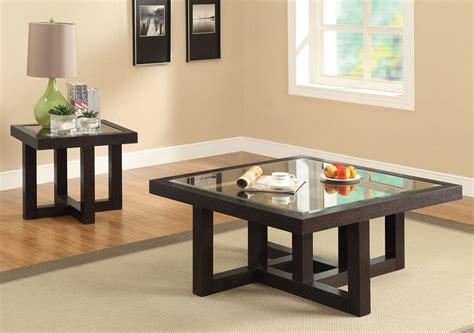accent table ls contemporary dreamfurniture com 701767 contemporary accent tables w