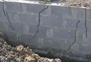 Forum mur sout nement agglo coffrant piscine en agglos for Piscine en agglos creux