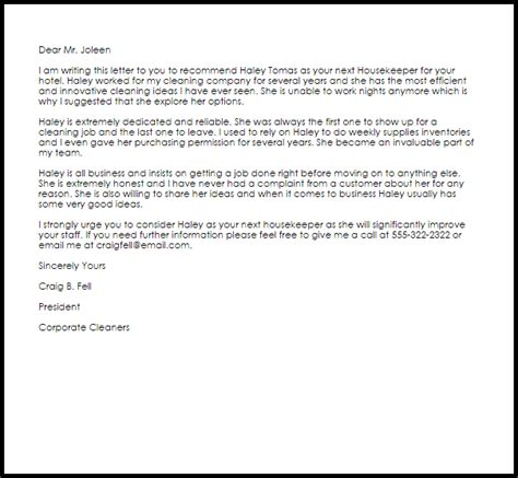Espn Cover Letter by Espn Cover Letter Sle Qualified Covers Standard