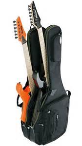 accessories powerpad gig bags ibanez guitars