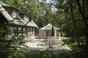 Haus Kaufen Heide : haus lutterloh ~ A.2002-acura-tl-radio.info Haus und Dekorationen