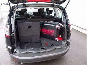 Ford S Max 7 Places Occasion : zoek auto met ford s max 7 places ~ Gottalentnigeria.com Avis de Voitures