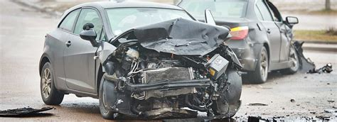 insurance     hits  texas auto accident