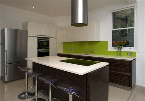 kitchen island with sink and hob innovative kitchen islands with sink and hob 49 kitchen 9450