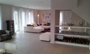 weisse hochglanzfliesen bad wohnzimmer komplett neu gestalten ideen kreative deko ideen und innenarchitektur