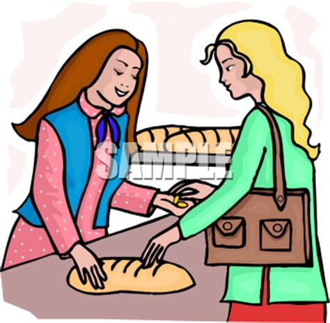 buy clipart they are going to buy food clipart clipground