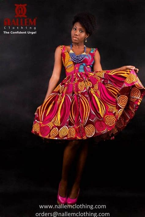 17 best images about africa fashion on pinterest african