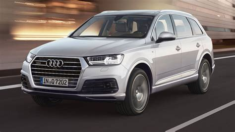 2015 Audi Q7 by 2015 Audi Q7 Review Drive Carsguide