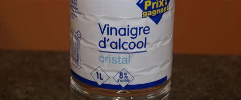 nettoyer les toilettes avec du vinaigre blanc nettoyer avec du vinaigre d alcool vinaigre blanc bricoleur malin