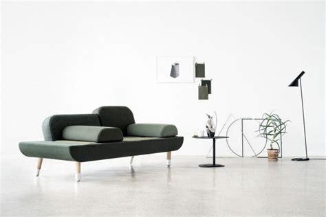 Interchangeable Sofa by Interchangeable Sofa Sectionals Sofa Sectional