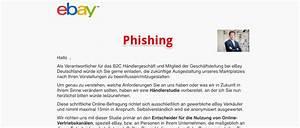 Klarna Bank Rechnung : ebay spam einladung zu webinar und umfragen sind spam ~ Themetempest.com Abrechnung