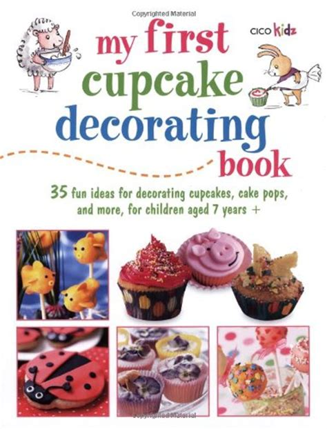 cake decorating books free pdf read my cupcake decorating book 35